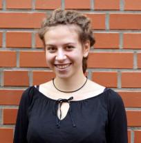 Leah Noemi Burgenmeister