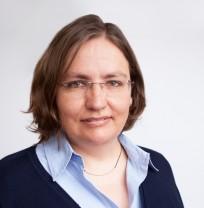 Prof. Dr. Christiane Kuller