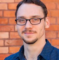 Stefan Hellmuth