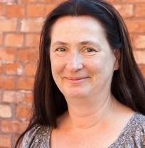 Annette Bausewein
