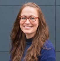 Katharina Schwinde