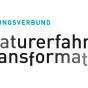 """Logo Forschungsverbund """"Diktaturerfahrung und Transformation"""""""