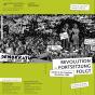 Flyer zu »Revolution - Fortsetzung folgt«
