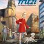 Cover (Bild: Weltkino Filmverleih GmbH)