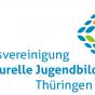 Stiftung Ettersberg ist Mitglied der LKJ Thüringen
