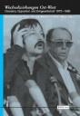 »Wechselwirkung Ost-West. Dissidenz, Opposition und Zivilgesellschaft 1975-1989«, ISBN 978-3-412-23306-8