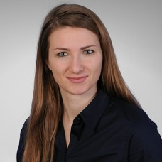 Klara Muhle